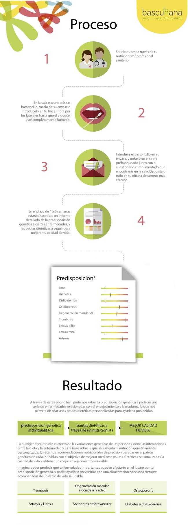 InfografiaBascu_S