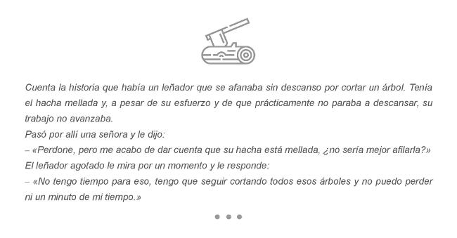 metafora-lenador3-s