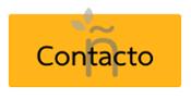 La imagen tiene un atributo ALT vacío; su nombre de archivo es contacto_centro-1.png